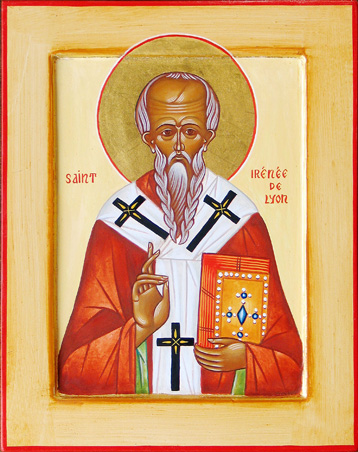 st-irenaeus-of-lyon