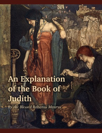 judith-cover-2
