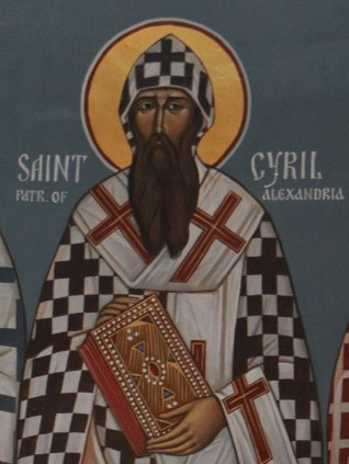 icon_st-_cyril_of_alexandria