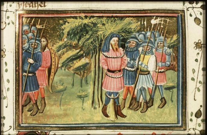 achior-liberated-by-the-israelites-1430-c-azor-masters