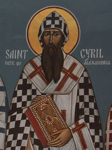 360px-icon_st-_cyril_of_alexandria
