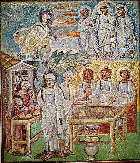 mosaic-panel-2-abe-angels