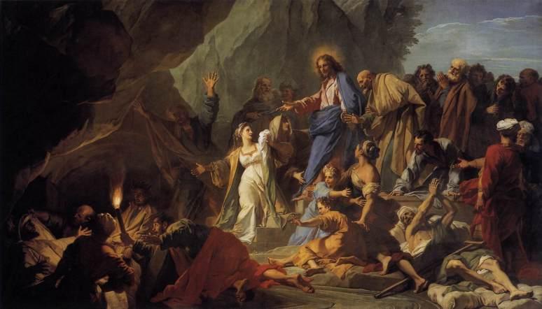 jean-baptiste_jouvenet_-_the_raising_of_lazarus_-_wga12033